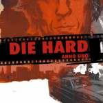 Die Hard - Year One di Howard Chaykin e Stephen Thompson