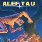 alef-tau - il bambino tronco