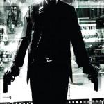 Die Hard Year One - Volume 2 di Howard Chaykin e Gabriel Andrade Jr.
