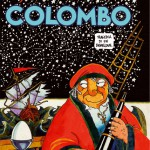 Colombo di Altan