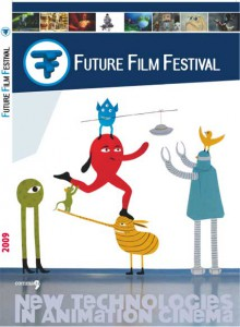 Future Film Festival 2009