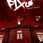 Pixu - Il marchio del maligno