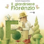il giardiniere florenzio