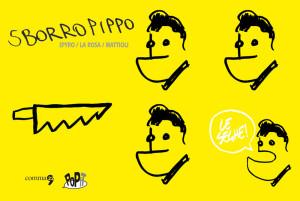 SBORROPIPPO