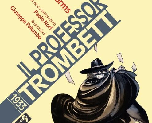 il professor trombetti