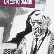 daneri