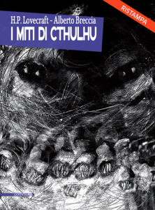 mitidicthulhu.cover1.indd