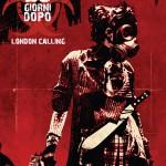 28 giorni dopo - London Calling - vol.1 di Michael Alan Nelson e Declan Shalvey
