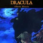 Dracula di Alberto Breccia