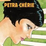 Petra Chérie di Attilio Micheluzzi