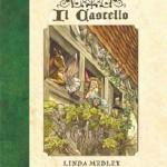 Il castello di Linda Medley