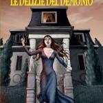 Le delizie del demonio di Federico Amico e Marco Nizzoli