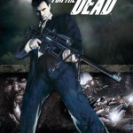 Driver for the Dead di Leonardo Manco e John Heffernan