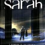 Sarah – I bambini di Salamanca (parte seconda)